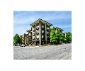The Lofts at 5300 | Offered at: $245,000   | Located on: Peachtree