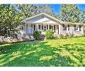 Barbara Estates   Offered at: $265,000     Located on: Barbara