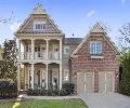 Arcanum Estates | Offered at: $450,000   | Located on: Arcanum