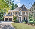 Towne Lake Hills   Offered at: $450,000     Located on: Linkside