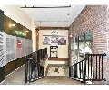 Deere Lofts | Offered at: $250,000   | Located on: Nelson