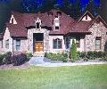 Brannon Estates | Offered at: $629,000   | Located on: Addie