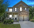 Bentleigh Station   Offered at: $326,900     Located on: Cleburne