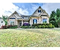 Stone Ridge Manor | Offered at: $440,000   | Located on: Stefan Ridge