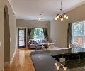 The Park At Emory   Offered at: $240,000     Located on: Briarcliff