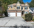 Robinson Forest   Offered at: $409,000     Located on: Robinson Forest