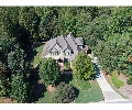 Lakeside at Ansley   Offered at: $840,000     Located on: Ansher