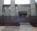 Park Ridge | Offered at: $117,500   | Located on: Park Ridge