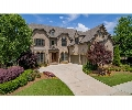 Stonewyck   Offered at: $999,000     Located on: Stonewyck