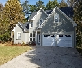 Lanier Heights   Offered at: $284,900     Located on: Lanier Heights