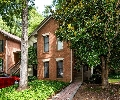 Dunwoody Springs   Offered at: $275,000     Located on: Garden