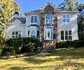 Antigua   Offered at: $307,900     Located on: Sherman
