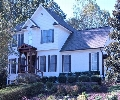 Sweetbriar   Offered at: $309,900     Located on: Ansley