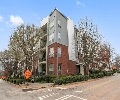 Talley Street Lofts | Offered at: $259,900   | Located on: Talley