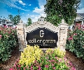 Collier Green   Offered at: $135,900     Located on: Collier