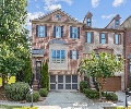 Arlington Pointe   Offered at: $399,900     Located on: Arlington