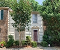 Lehaven   Offered at: $146,900     Located on: Lehaven