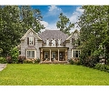 Meadowbrook   Offered at: $1,395,000    Located on: Brookfield