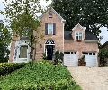 Blue Springs Commons   Offered at: $265,500     Located on: Tennis Court