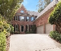 Chartwell   Offered at: $600,000     Located on: Old Knoll