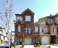Ashlyn Pointe | Offered at: $229,000   | Located on: Ashlyn Ridge