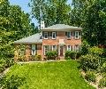 Oak Creek Estates | Offered at: $300,000   | Located on: Oak Crest