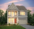 River Green   Offered at: $324,990     Located on: Academy