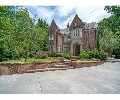 Haynes Manor | Offered at: $2,695,000  | Located on: Rivers