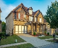 Avington Glen   Offered at: $335,000     Located on: Leybourne