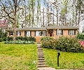 Briarcliff Woods   Offered at: $499,000     Located on: STREET DEVILLE