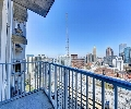 Spire   Offered at: $290,000     Located on: Peachtree