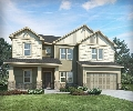 Cobblestone Farms | Offered at: $443,990   | Located on: Parrelli