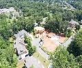 Garden Parke | Offered at: $895,000   | Located on: Summer Garden