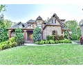 Greystone Manor   Offered at: $859,900     Located on: Manor Creek