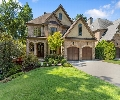 Ashford Park | Offered at: $1,040,000  | Located on: Bragg