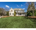 Atlanta National   Offered at: $749,900     Located on: Providence Oaks