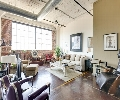 Giant Lofts | Offered at: $295,000   | Located on: Marietta