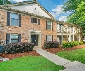 The Park at Ashford   Offered at: $210,000     Located on: Ashford Dunwoody