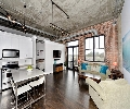 Buckhead Village Lofts | Offered at: $339,500   | Located on: Roswell
