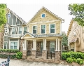 Atlantic Station | Offered at: $399,900   | Located on: 16th