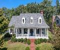 Village At Barrett Greene | Offered at: $525,000   | Located on: Village Round