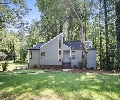 Holly Springs   Offered at: $345,000     Located on: Holly Mill