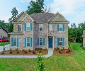 Riversprings | Offered at: $397,900   | Located on: Alcovy Trails