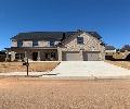 Bridleridge | Offered at: $287,865   | Located on: Diamond