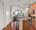 ViewPoint   Offered at: $479,000     Located on: Peachtree