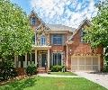 Oak Hills   Offered at: $499,500     Located on: Oak Brook