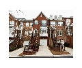Highlands View Townhomes   Offered at: $240,000     Located on: Macleans Cross