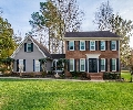 Spalding Corners   Offered at: $435,000     Located on: Rosecommon