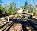 Mountainside   Offered at: $399,000     Located on: Goldmine