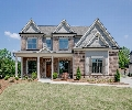 Settles Brook   Offered at: $579,900     Located on: Settles Brook
